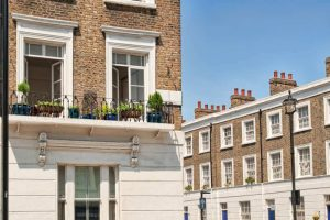 Sash Windows London (2)
