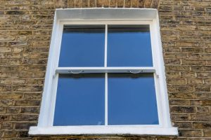 Wandsworth Sash Windows new workshop