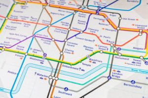 The Bakerloo line extension