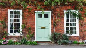 Replacing sash windows – what you need to consider
