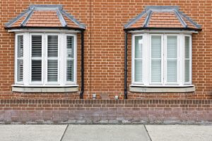 Casement Windows in London