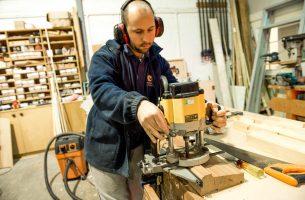 craftsmen-at-work (2)-South London