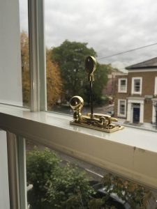 3 Northbourne Road - Sash Replacement (1)