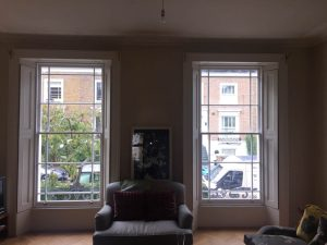 3 Northbourne Road - Sash Replacement (10)