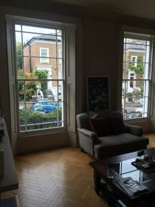 3 Northbourne Road - Sash Replacement (11)