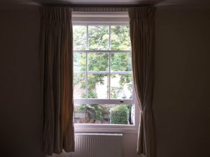 3 Northbourne Road - Sash Replacement (6)