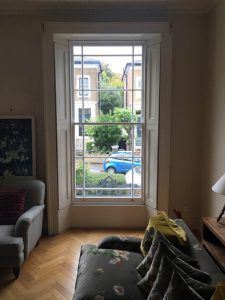 3 Northbourne Road - Sash Replacement (7)