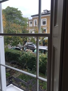 3 Northbourne Road - Sash Replacement (8)