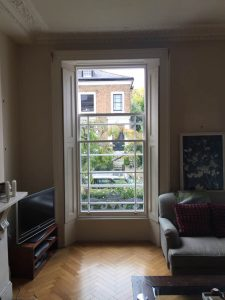 3 Northbourne Road - Sash Replacement (9)