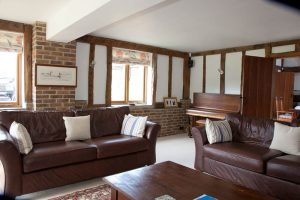 Bespoke-wooden-furniture-by-wandsworth-sash-windows (1)