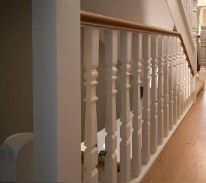 Bespoke-wooden-furniture-by-wandsworth-sash-windows (10)