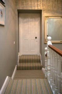 Bespoke-wooden-furniture-by-wandsworth-sash-windows (11)