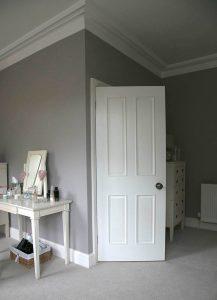 Bespoke-wooden-furniture-by-wandsworth-sash-windows (12)