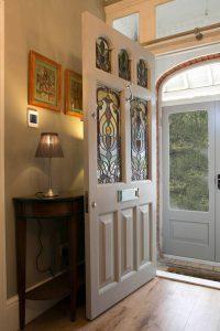 Bespoke-wooden-furniture-by-wandsworth-sash-windows (13)