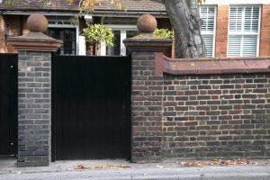 Bespoke-wooden-furniture-by-wandsworth-sash-windows (14)