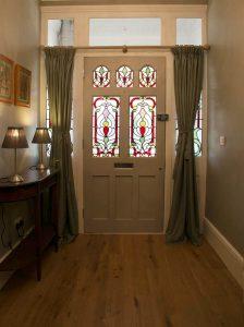 Bespoke-wooden-furniture-by-wandsworth-sash-windows (15)