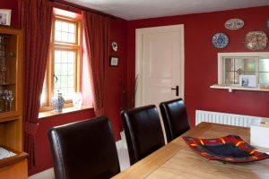 Bespoke-wooden-furniture-by-wandsworth-sash-windows (2)