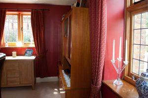 Bespoke-wooden-furniture-by-wandsworth-sash-windows (3)