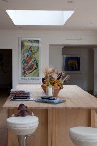 Bespoke-wooden-furniture-by-wandsworth-sash-windows (4)