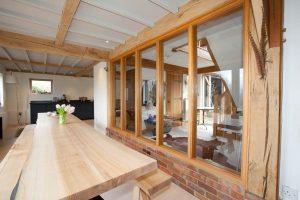 Bespoke-wooden-furniture-by-wandsworth-sash-windows (6)
