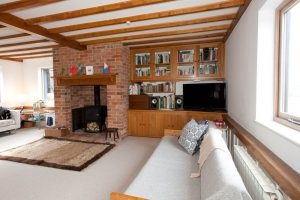 Bespoke-wooden-furniture-by-wandsworth-sash-windows (7)
