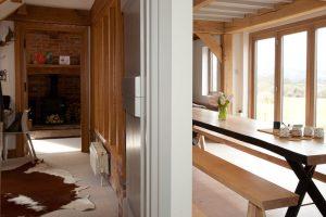 Bespoke-wooden-furniture-by-wandsworth-sash-windows (8)