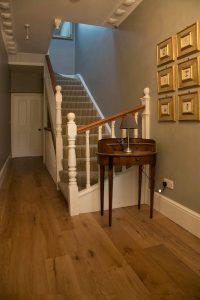 Bespoke-wooden-furniture-by-wandsworth-sash-windows (9)