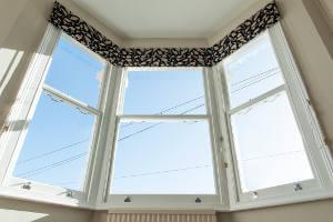 Wansworth Sash Windows