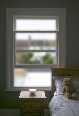 Wandsworth-Sash-Windows-Case-Study-Ardgowan-Rd-17