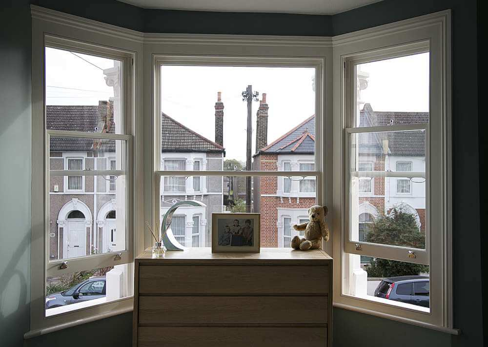 Wandsworth-Sash-Windows-Case-Study-Ardgowan-Rd-18