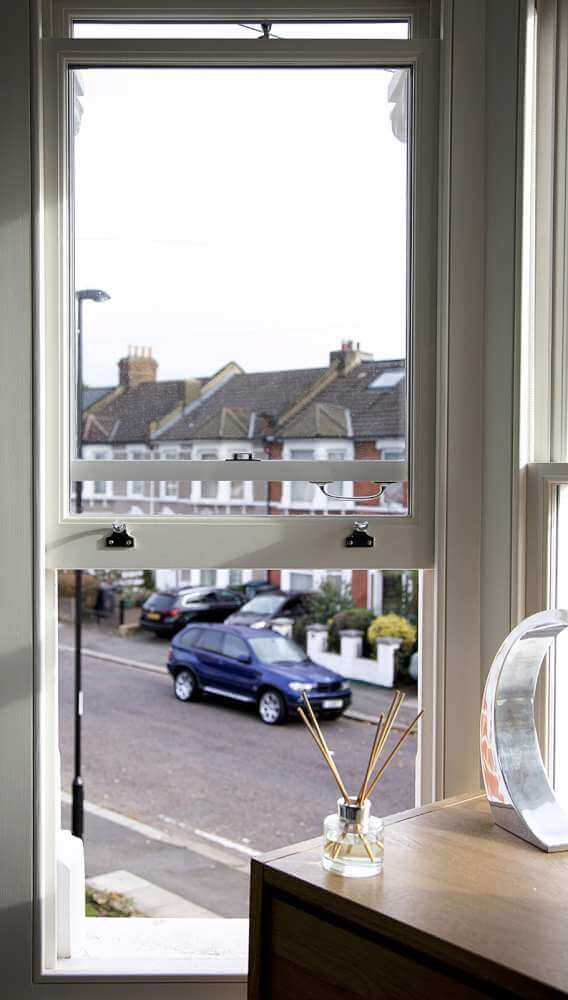 Wandsworth-Sash-Windows-Case-Study-Ardgowan-Rd-19
