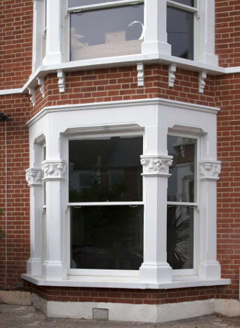 Wandsworth-Sash-Windows-Case-Study-Ardgowan-Rd-21