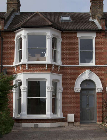 Wandsworth-Sash-Windows-Case-Study-Ardgowan-Rd-23