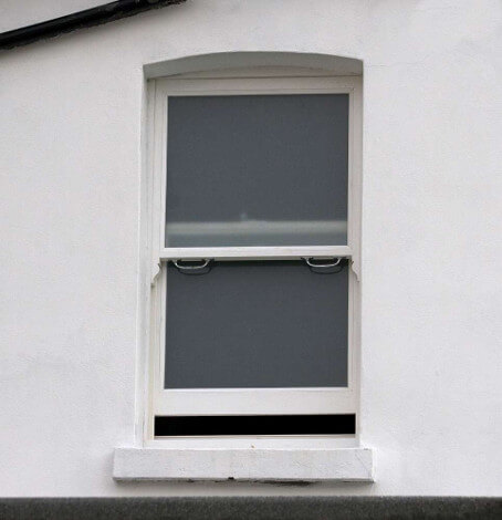 Wandsworth-Sash-Windows-Case-Study-Ardgowan-Rd-26