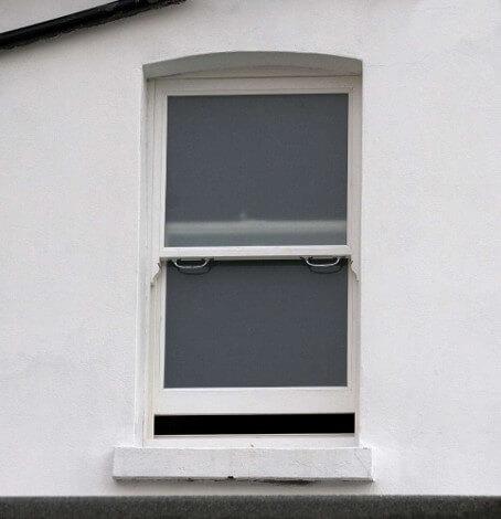 Wandsworth-Sash-Windows-Case-Study-Ardgowan-Rd-26