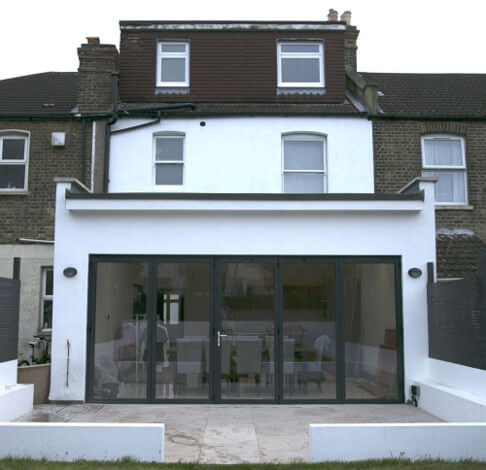 Wandsworth-Sash-Windows-Case-Study-Ardgowan-Rd-3
