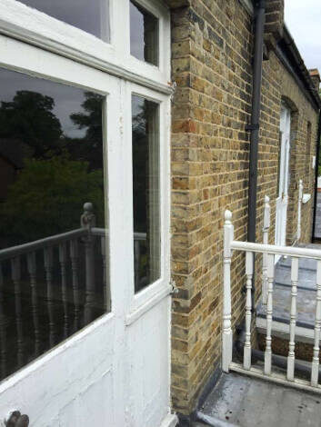 Balcony-Door-Wandsworth-Sash-Windows-Case-Study-Green-Lane-1