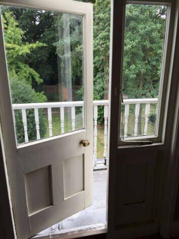 Balcony-Door-Wandsworth-Sash-Windows-Case-Study-Green-Lane-10