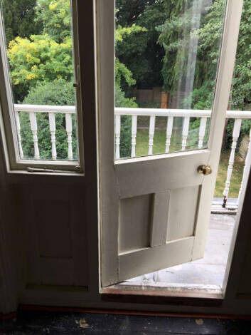Balcony-Door-Wandsworth-Sash-Windows-Case-Study-Green-Lane-14