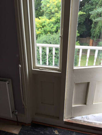 Balcony-Door-Wandsworth-Sash-Windows-Case-Study-Green-Lane-15