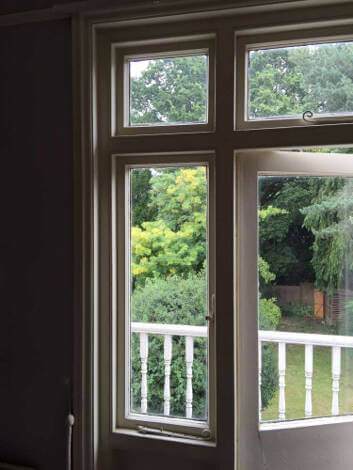 Balcony-Door-Wandsworth-Sash-Windows-Case-Study-Green-Lane-16