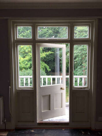 Balcony-Door-Wandsworth-Sash-Windows-Case-Study-Green-Lane-17