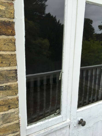 Balcony-Door-Wandsworth-Sash-Windows-Case-Study-Green-Lane-4