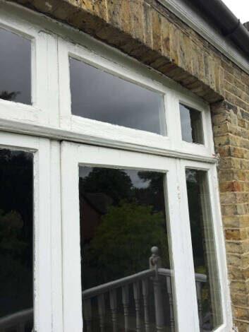 Balcony-Door-Wandsworth-Sash-Windows-Case-Study-Green-Lane-6