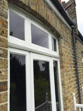 Balcony-Door-Wandsworth-Sash-Windows-Case-Study-Green-Lane-7