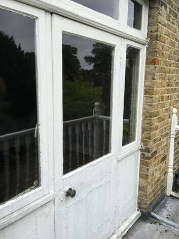 Balcony-Door-Wandsworth-Sash-Windows-Case-Study-Green-Lane-9