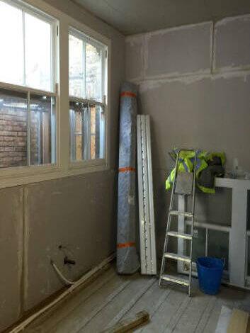 Kitchen-Wandsworth-Sash-Windows-Case-Study-Green-Lane-10