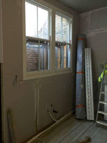 Kitchen-Wandsworth-Sash-Windows-Case-Study-Green-Lane-11