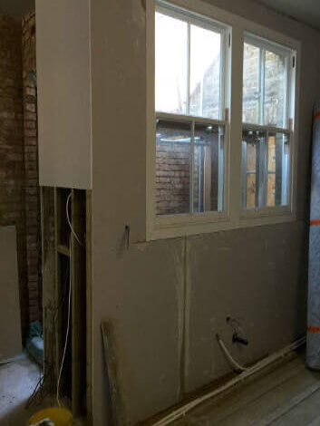 Kitchen-Wandsworth-Sash-Windows-Case-Study-Green-Lane-12