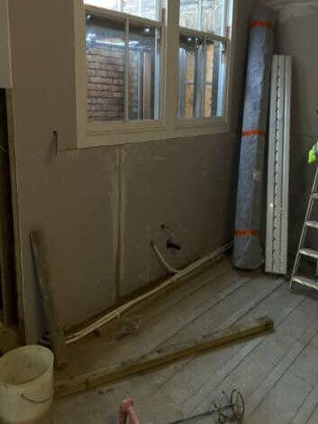 Kitchen-Wandsworth-Sash-Windows-Case-Study-Green-Lane-14